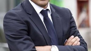 Treinador da Juventus suspenso por dez meses