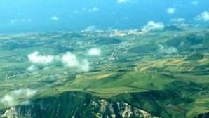 Açores: Actividade sísmica na Graciosa acima do normal