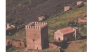 Castelo de Noudar fechado por perigo de derrocada