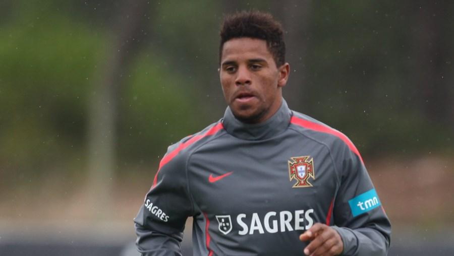 Eliseu, de 28 anos, tem contrato com o Málaga até 2014
