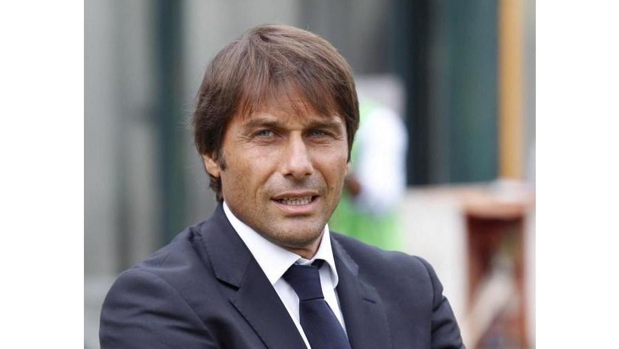 Juventus, Antonio Conte, calcioscommesse