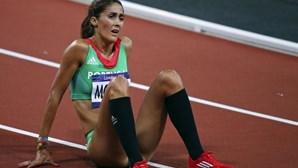 O controlo do doping