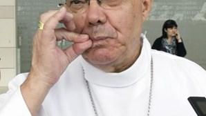 """Bispo das Forças Armadas diz que cortes são """"ataque atroz"""""""