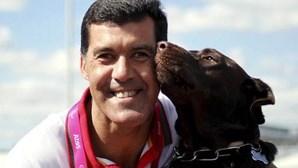 Paralímpicos: Resultados não surpreendem chefe de missão