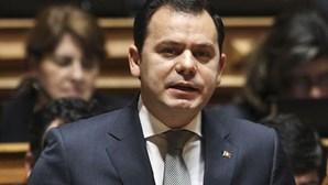 PSD rejeita que novas medidas sejam imposto