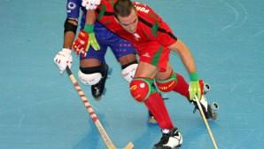Portugal bate Suíça na estreia