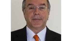 Luís Marques Mendes: Reforçar Governo
