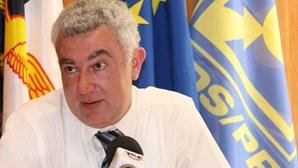 CDS dos Açores acusa primeiro-ministro de atacar mobilidade dos açorianos