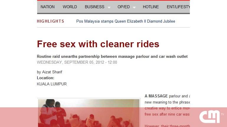classificados correio da manhã de hoje sexo gratis portugues