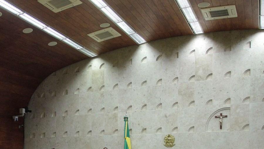 Magistrados querem fazer deste julgamento um marco histórico no combate à corrupção no Brasil