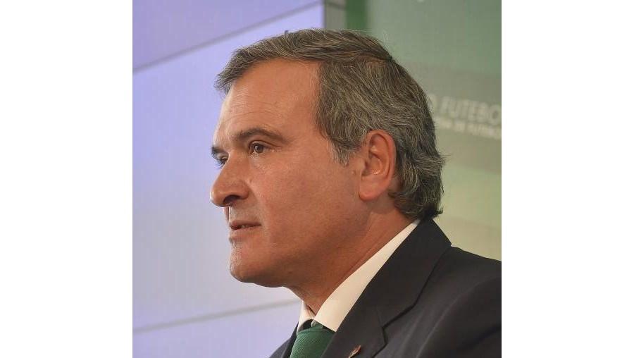 O programa da visita inicia-se na segunda-feira à tarde, às 15h45, com um encontro com o presidente da Assembleia Legislativa do Estado do Rio de Janeiro, o deputado Paulo Melo