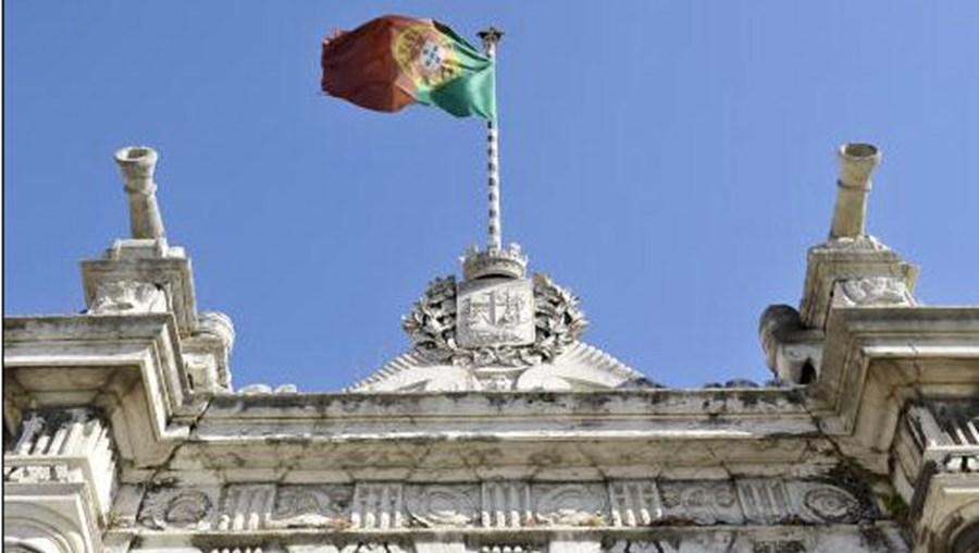 Investidores não estão a fugir da dívida portuguesa
