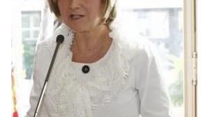 Nobel: Lídia Jorge lamenta que não tenha sido premiado lusófono