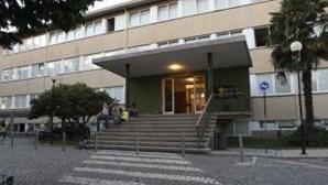 Ranking das melhores escolas secundárias portuguesas