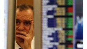 Bolsa: PSI20 abre a subir 0,12% para os 5.425,66 pontos