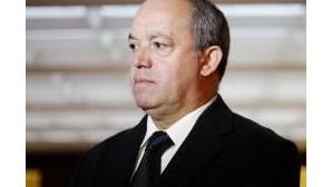 Banco de Portugal não pode actuar mais nas taxas de cartões