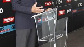 Portugal Telecom financiada até Julho de 2016