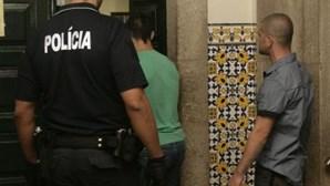 Testemunhas intimidadas no julgamento do 'gangue de Valbom'