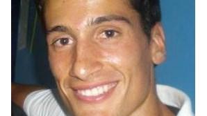 "Renato Seabra disse ter tentado o suicídio ""para se salvar"""