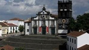 Açores: Empresários consideram positivo o impacto das SCUT