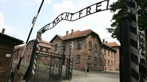 Morre o sobrevivente mais velho de Auschwitz