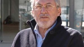 'Barão Vemelho' volta a falhar garantia mas promete pagar terreno à Câmara