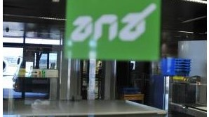 Parpública anuncia ter recebido 8 propostas para Ana-Aeroportos