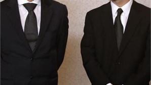 Três secretários de Estado novos (e uma antiga) tomam posse