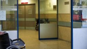 Doente de Pombal aceita internamento para tratar tuberculose