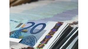Burlava em esquema de empréstimos