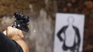 Madrugada violenta com nove mortos em São Paulo