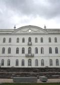 Universidade Nova de Lisboa é uma das afectadas