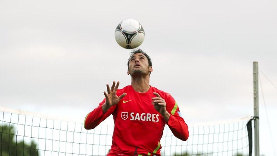 Sporting de Braga, Penafiel