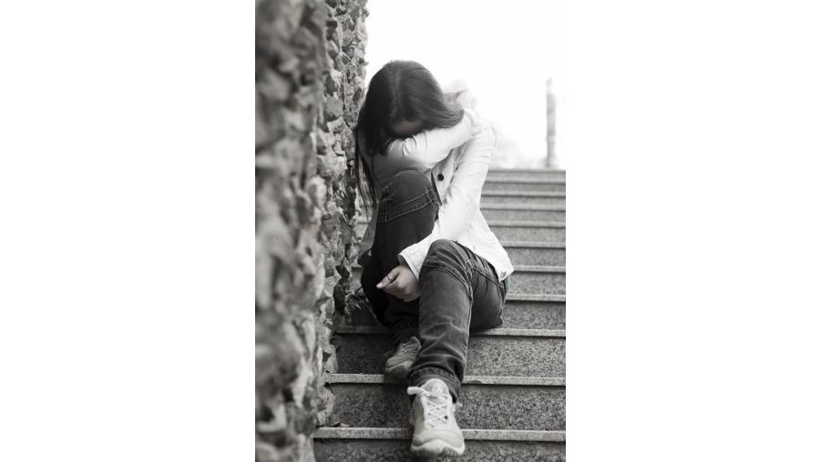 Vítima de 14 anos terá sido abusada ao longo de quatro