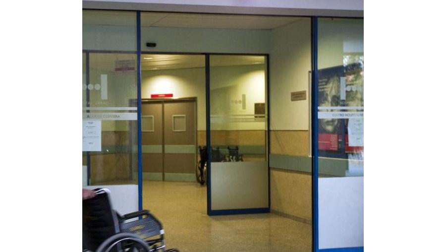 O doente de Pombal que há quatro meses recusava o tratamento a uma tuberculose