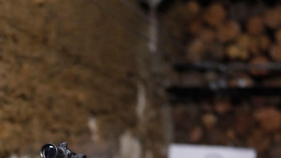 Governo de São Paulo afasta hipótese de agentes da polícia estarem a vingar-se das execuções