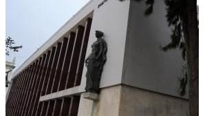 Aveiro: Prisão para homem que tentou agredir juiz