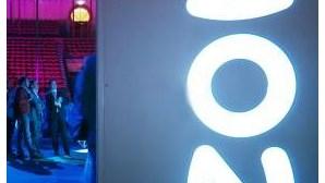 Globo lança novo canal em Portugal