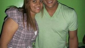Suspeitos de sequestro de irmã de Hulk foram detidos
