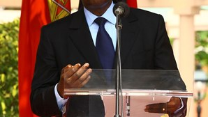 Jornal de Angola ataca Portugal