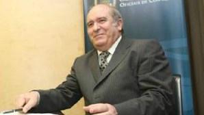Governo acusado de promover evasão fiscal
