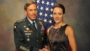 As mulheres responsáveis pelo escândalo sexual na CIA