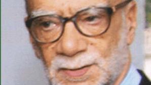 Morreu José-Augusto França, historiador, sociólogo e crítico de arte