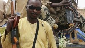 Radicais islâmicos reivindicam rapto de luso-descendente