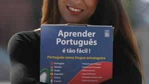 Ensinar português a estrangeiros