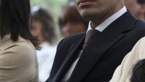 """Mota Soares: Aumento da taxa de desemprego """"é muito preocupante"""""""