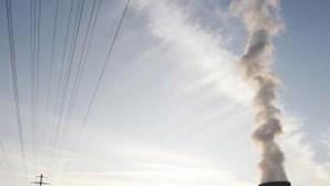 Objectivo de limitar aquecimento global a 2ºC ainda é exequível