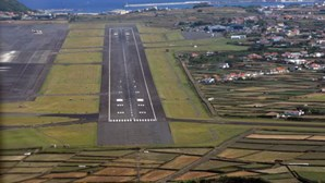 Portugal quer reunião com EUA para falar sobre Lajes