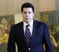 Paulo Penedos