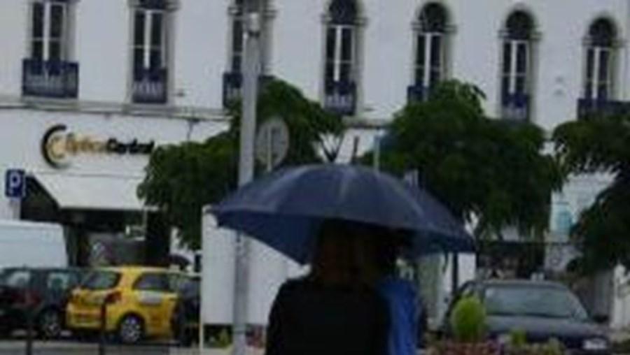 chuva, trovoada, vento, protecção civil, alerta, meteorologia, instituto